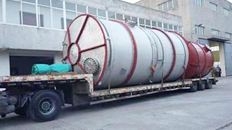 【百里挑一】西安找2205双相钢厂家,还选无锡梦想!