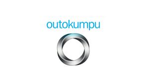 梦想不锈钢合作客户-OUTOKUMPU
