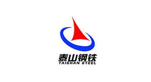 梦想不锈钢合作客户-泰山钢铁