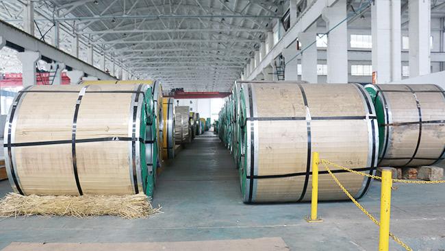 值得收藏的耐热钢生产工艺