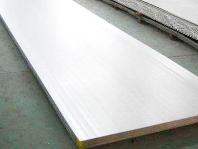 想了解309S/310S不锈钢热处理原理吗?问问梦想310s专家