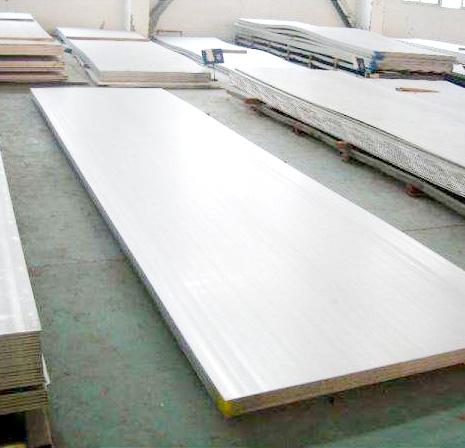 S32101(LDX2101)双相不锈钢板