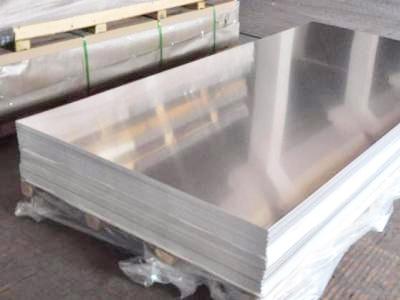 关于2205双相钢耐热性能,你可能还不知道!