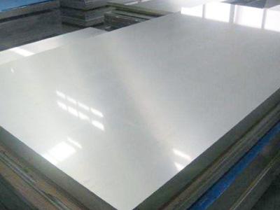 309S/310S耐热钢